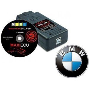 OUTIL DE DIAGNOSTIC Valise de Diagnostic PRO pour BMW - MPM-COM avec M