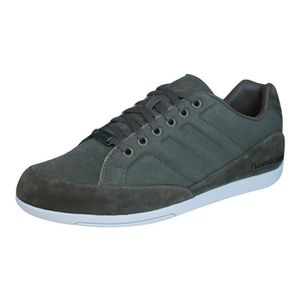 huge discount 92c77 437a8 BASKET adidas Originals Porsche 356 1.2 Baskets hommes -