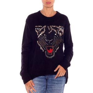 a71792391ac4 Pull Guess femme - Achat   Vente Pull Guess Femme pas cher ...