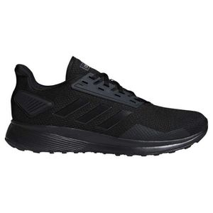 nouvelle chaussure running adidas