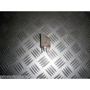 DEMARREUR relais demarreur origine scooter piaggio 50 libert