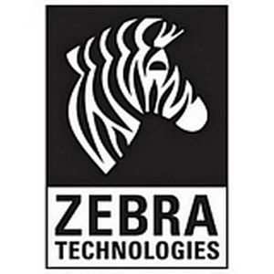 SERVEUR D'IMPRESSION Zebra 10-100 Print Server, Ethernet LAN, 10,100 Mb