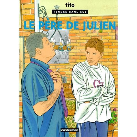 Tendre Banlieue Tome 13