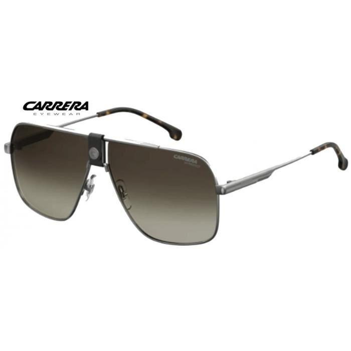 CARRERA 1018/S 6LB HA