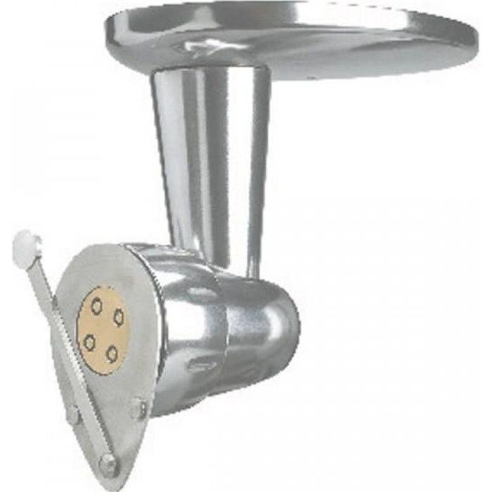 accessoire pates fraiches complet kenwood kmix AW20011010