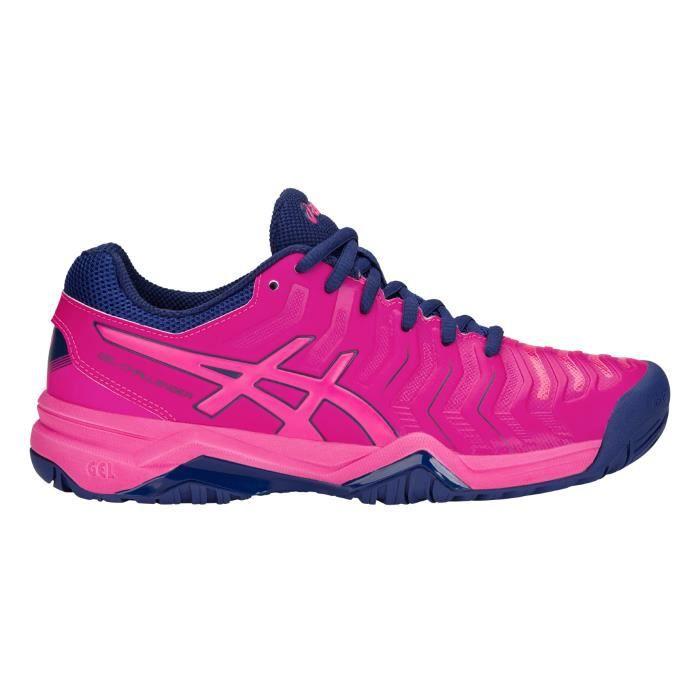 Chaussures de tennis femme Asics Gel-Challenger 11