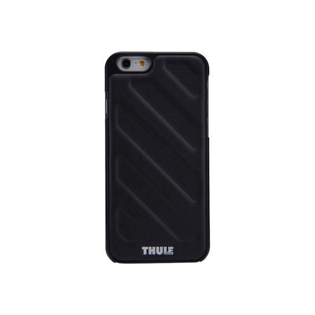 THULE TGIE2125K GAUNTLET 1.0 COQUE POUR IPHONE …