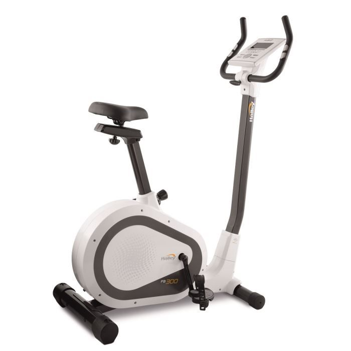 Halley fitness v lo d 39 appartement motoris fa 300 achat vente v lo d - Velo d appartement soldes ...