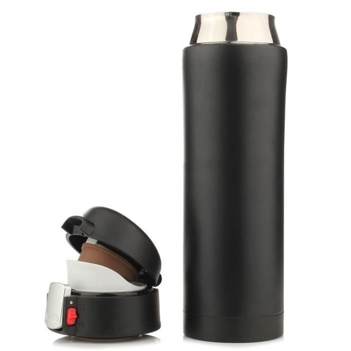 Thermos cafe isotherme achat vente thermos cafe for Thermos caffe
