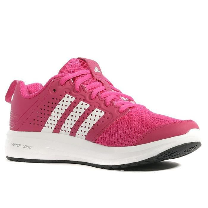 Rose 11 Femme Madoru Running Chaussures DHEI92