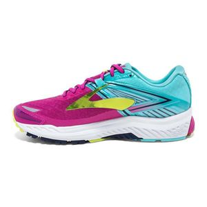 Chaussures Brooks Running Vente Achat Chaussures Brooks 6z6q8wxB7