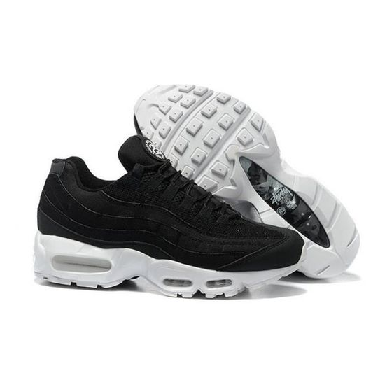 Nike Air Max 95 OGQS Homme Femme Running Basket Chaussure