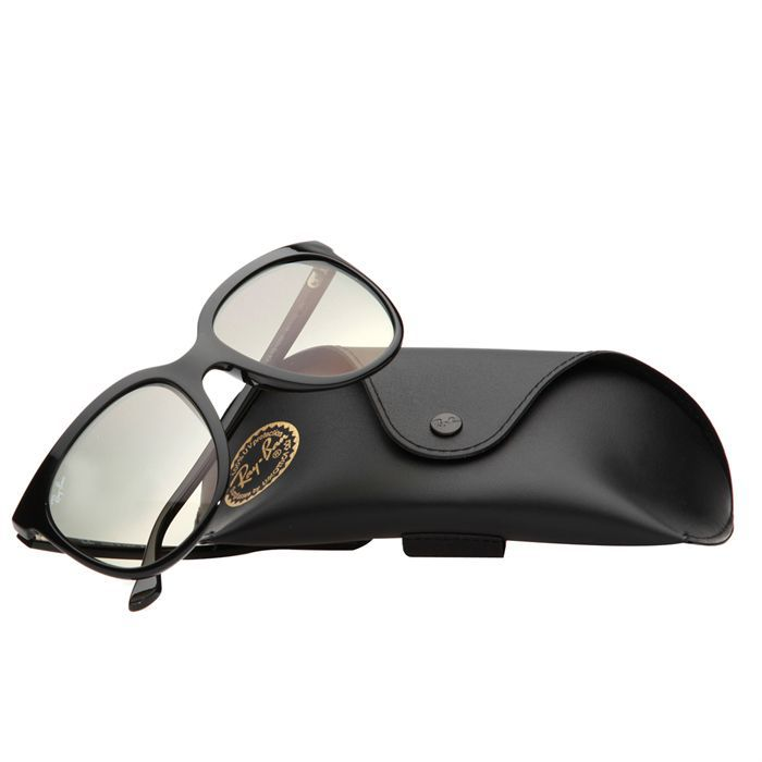 a6a1c8668b RAY BAN Lunettes de Soleil Cats 1000 - equinedesigned.com