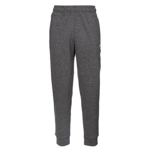 Vêtements homme Pantalons Adidas Essentials Tapered Fleece