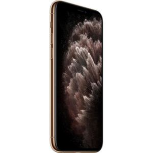 SMARTPHONE iPhone 11 Pro 256 Go Or Reconditionné - Comme Neuf