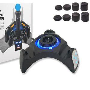 CHARGEUR CONSOLE Pour Playstation 4 PS4 Slim Pro PS VR PS Déplacer