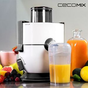 CENTRIFUGEUSE CUISINE Centrifugeuse titanium extracteur jus fruits et le