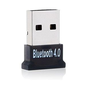 ADAPTATEUR BLUETOOTH s261 Bluetooth Dongle, adaptateur USB Bluetooth 4.