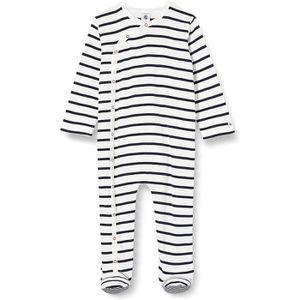 Mothercare Ensemble de Pyjama Mixte b/éb/é