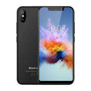 SMARTPHONE 5,5'' Smartphone Blackview A30 3G, Portable Debloq