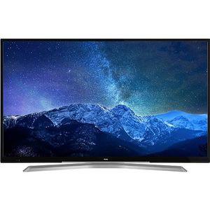 Téléviseur LED HAIER LEU50H350S TV LED 4K UHD - 50