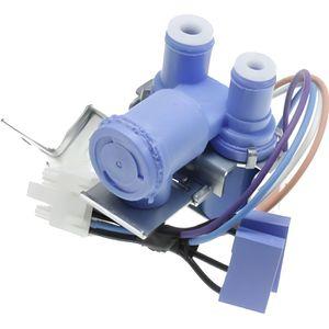 3 ah-uifl compatible pour lg réfrigérateur externe filtre à eau 5231JA2010C 3650JD8050A