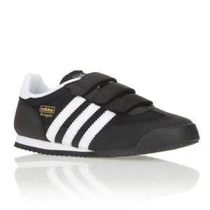 BASKET ADIDAS ORIGINALS  Baskets Dragon Chaussures Enfant