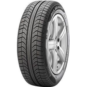 PNEUS AUTO PNEUS Pirelli Cinturato All Season - 4 Saisons T 8