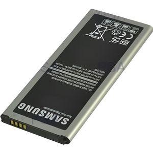 Batterie téléphone Batterie SAMSUNG EB-BN910BBE - Galaxy Note 4