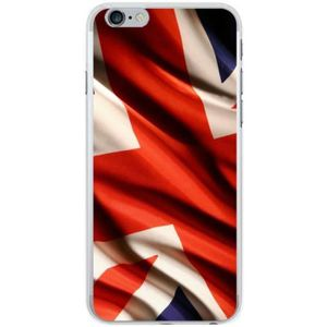 coque uni iphone 6