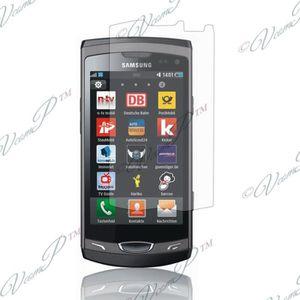 HOUSSE - ÉTUI Samsung Wave 2 S8530 : Lot/ Pack REVENDEUR de 100