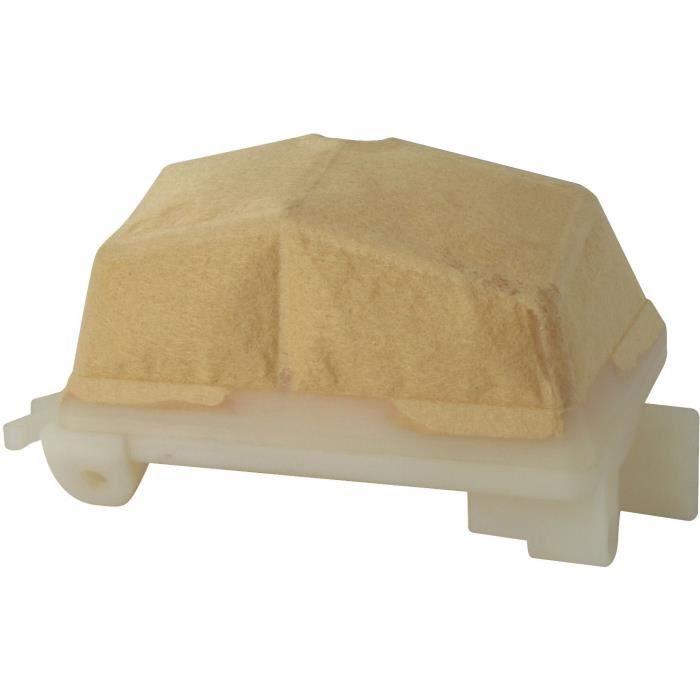 Filtre à air HUSQVARNA 503898101 - 503-89-81-01