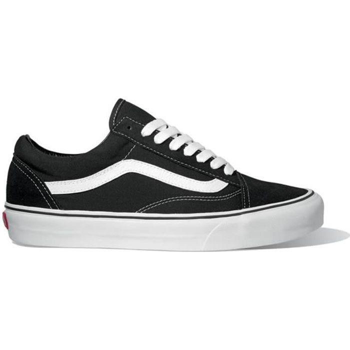Chaussures de tennis Vans Old Skool