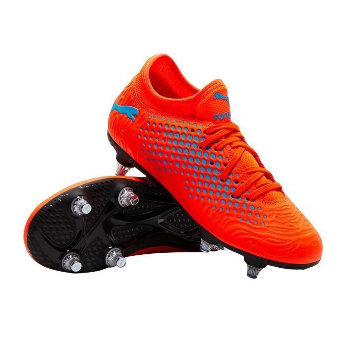 Puma - Chaussure de foot