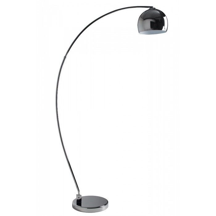 Lampadaire int rieur design images for Lampadaire interieur ikea