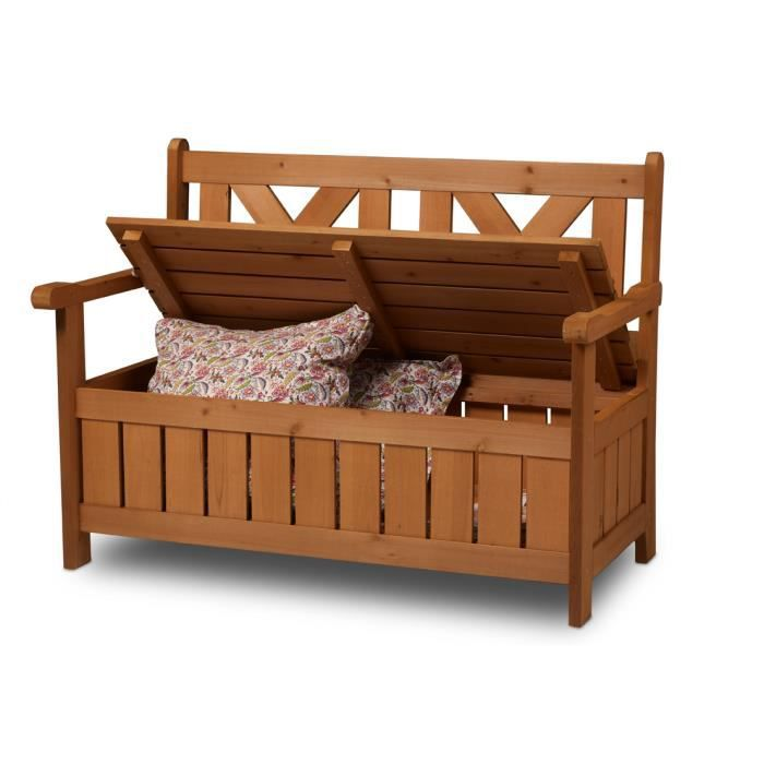 banc de jardin castorama nice banc coffre de jardin coffre de jardin castorama coffre banc pour. Black Bedroom Furniture Sets. Home Design Ideas