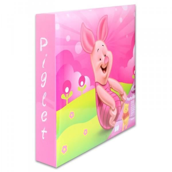 album photo disney piglet 200 photos 10x15 cm achat. Black Bedroom Furniture Sets. Home Design Ideas
