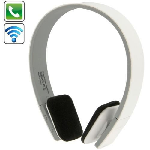 aec casque sans fil bluetooth sport iphone ipod. Black Bedroom Furniture Sets. Home Design Ideas