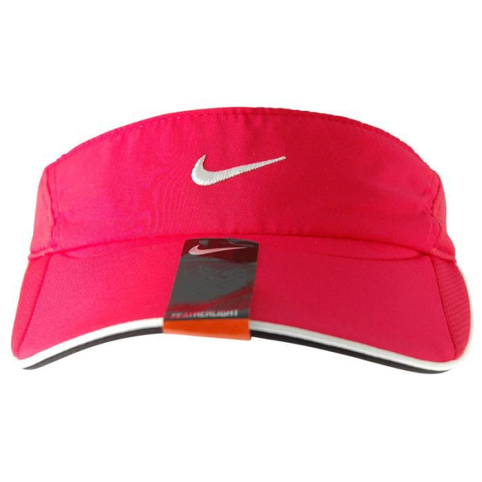 casquette de tennis nike visiere achat vente casquette bonnet casquette de tennis nike vi. Black Bedroom Furniture Sets. Home Design Ideas