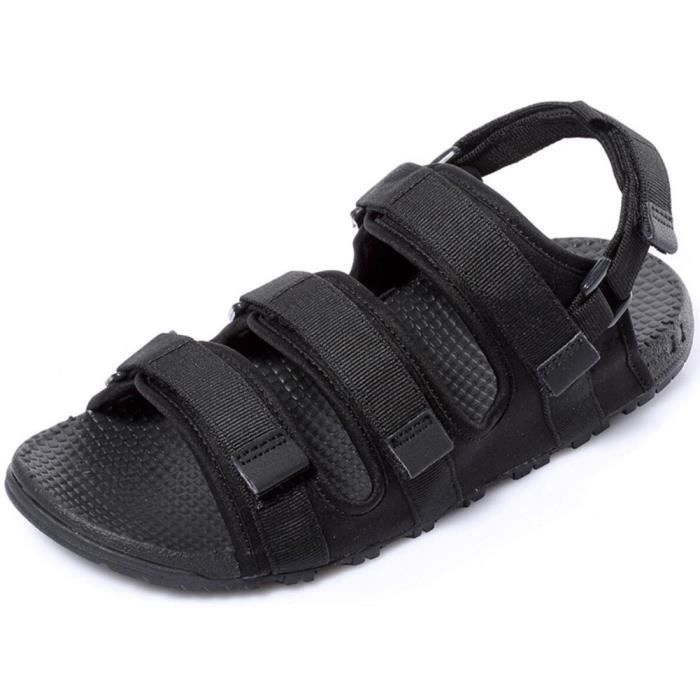 Athletic Sandales Outdoor Sport Sandal EVKVR Taille-41 UhpCgsP