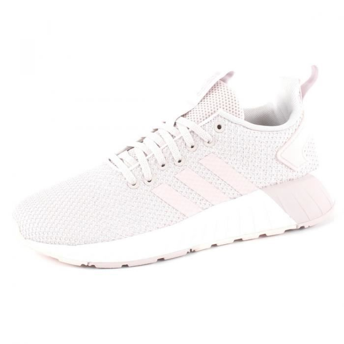 factory authentic cheap for discount uk store Chaussures de Running ADIDAS NEO Questar BYD Women Rose - Achat ...