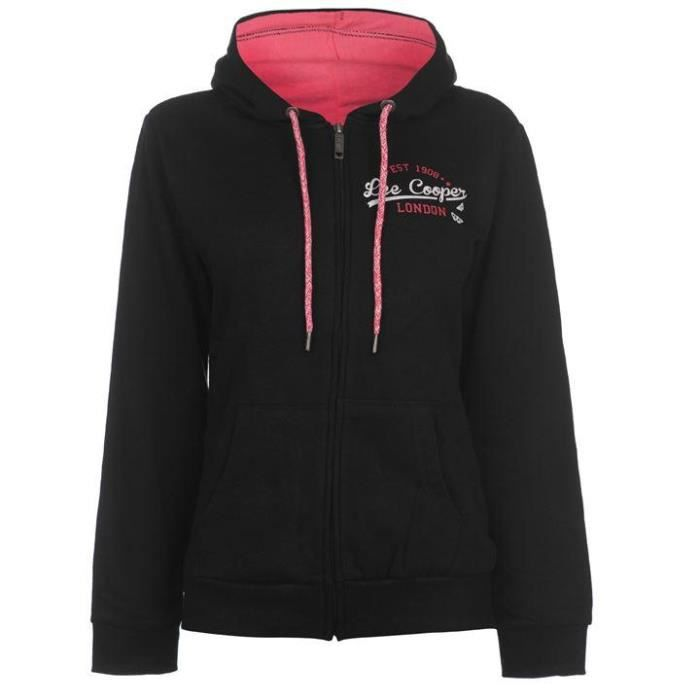8ffcd18401b lee-cooper-veste-sweat-capuche-sport-femme-survete.jpg