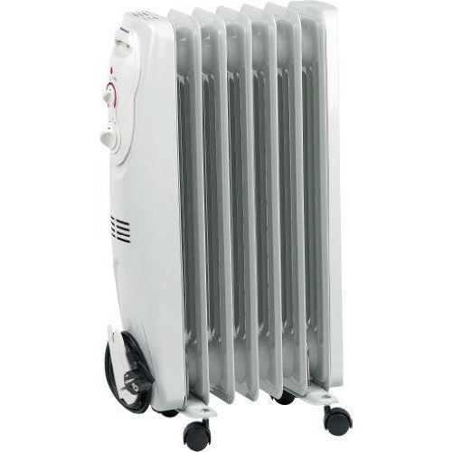 taurus dakar 1500 radiateur bain d 39 huile 1500 w achat. Black Bedroom Furniture Sets. Home Design Ideas