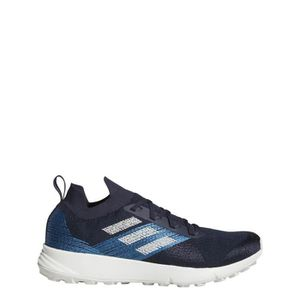 cheap for discount 4ca38 bd049 ... CHAUSSURES DE RUNNING Chaussures outdoor adidas Terrex Two Parley ...