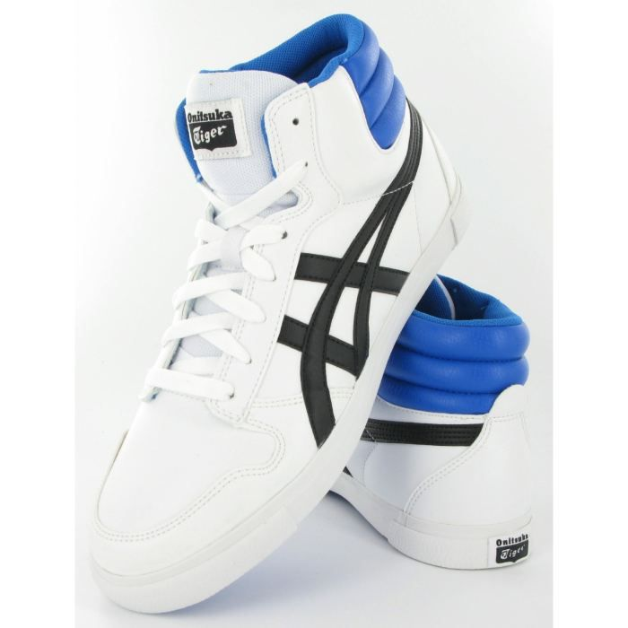 Chaussures Asics A-Sist MT