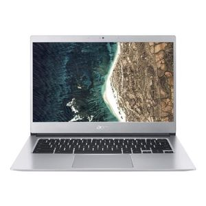 ORDINATEUR PORTABLE Ordinateur portable Acer Chromebook 514 CB514-1HT-