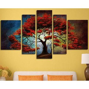 grand poster mural achat vente grand poster mural pas cher cdiscount. Black Bedroom Furniture Sets. Home Design Ideas