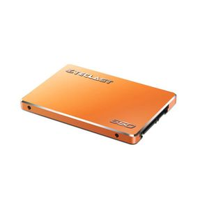 DISQUE DUR SSD 1To SSD Disques internes TLC SATAIII 6GB/S