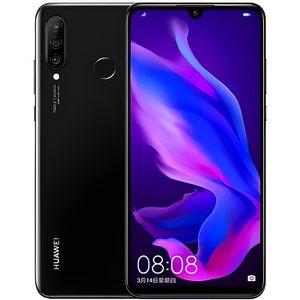 SMARTPHONE Huawei P30 Lite 6Go 128Go Noir