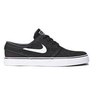 BASKET Chaussures NIKE SB / ZOOM STEPHA…
